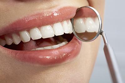 odontologia-general